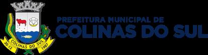 Prefeitura Colinas do Sul